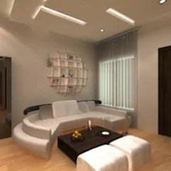Interior Decor Ideas For Living Rooms Lighting Room Low Ceiling Design Inspiration Pictures Homify C 1860 Sushant Lok 1 Gurgaon Haryana By Indeera Builders