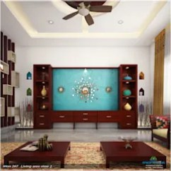 Latest Living Room Designs Ethan Allen Design Ideas Small Indian Style Interiors Pictures Homify