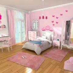 Dormitorios infantiles ideas diseos e imgenes  homify