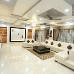 Interior Design Living Room Designs For Apartments In India Colonial Style Ideas Inspiration Pictures Homify By Kam S Designer Zone
