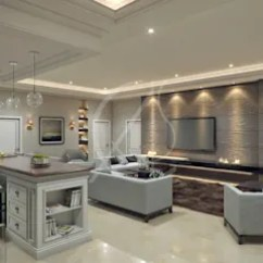 Living Rooms Modern Area Rugs In Room Placement Design Ideas Pictures L Homify By Comelite Architecture Structure And Interior