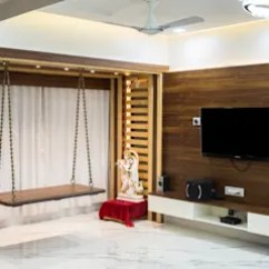 Small Living Room Designs Ideas Pictures Of Traditional Decor Design Interiors Homify Tv Unit By The Inside Stories Minal