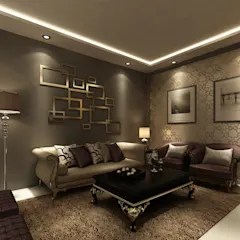 living room design idea carpeting ideas for interiors pictures homify residence project by the code