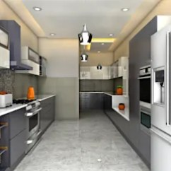 Kitchen Design Pictures Commercial Supplies Built In Kitchens Ideas Inspiration Homify Designs By Themistris