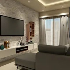 Furnishing A Living Room Blinds Design Ideas Interiors Pictures Homify House Interior By Themistris
