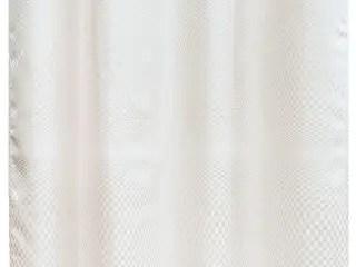la maison d ursule textiles tissus d