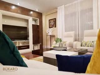 Franco Furniture Muebles y accesorios en Lucena Crdoba