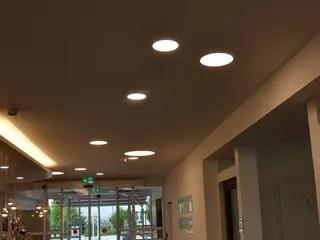 Lichtdesign Skapetze Beleuchtung In Simbach Am Inn │homify