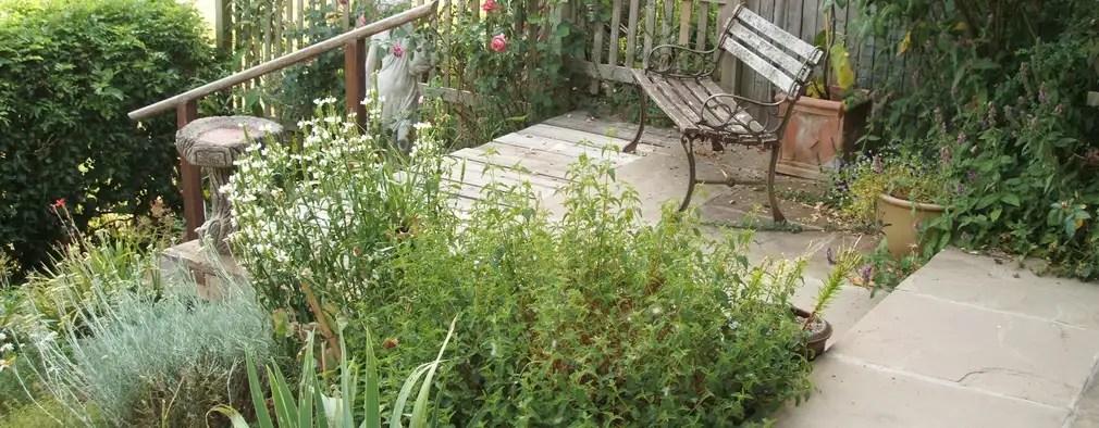 Gartenabtrennung Zum Nachbarn Eigenschaften  Wohndesign