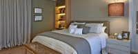 Common bedroom design mistakes