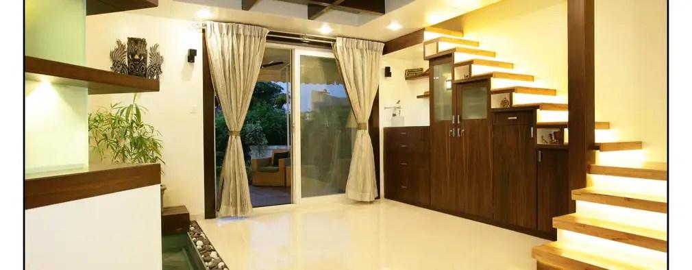 Kitchen Interior Design Chennai