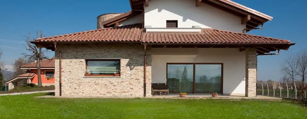 Casa Prefabbricata Molto Accogliente e Pronta in 5 mesi Cuneo