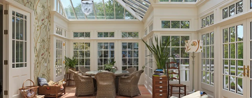 Side Extension Ideas For Your Dream Home