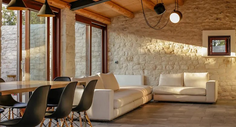 Houzz è il nuovo modo di pensare la casa. Progetti Di Interni Homify