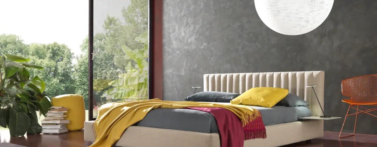chambre de style par bolzanletti