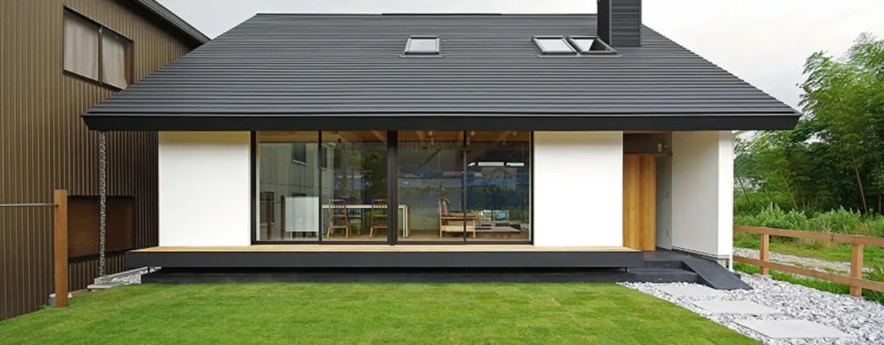 8 casas pequeas bonitas y econmicas