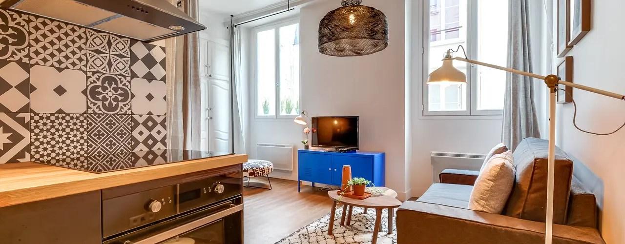 Come Arredare un Piccolo Soggiorno con Mobili IKEA