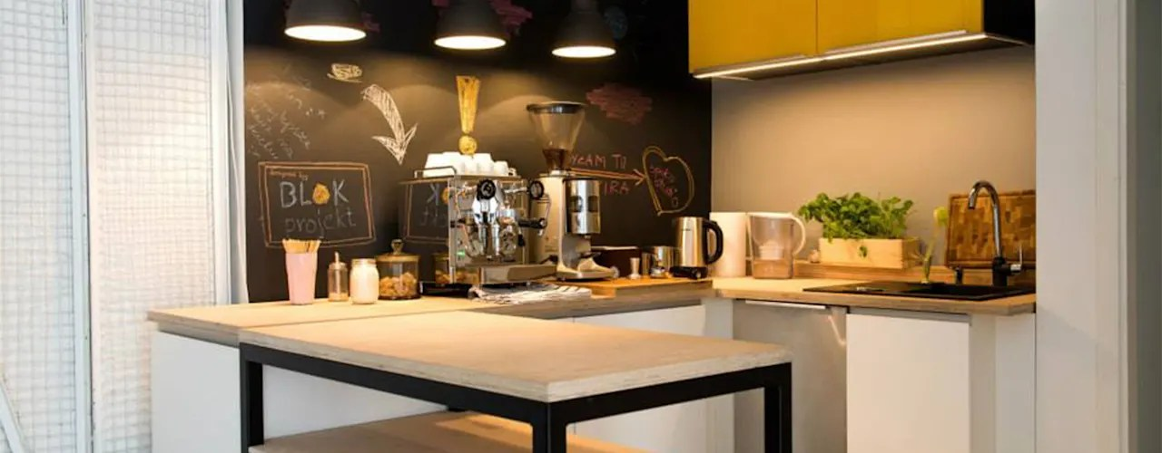 kitchens for less kitchen ceiling lights lowes that measure than 10m by blok projekt