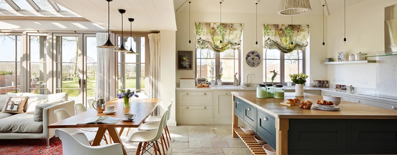 freestanding kitchen cook stoves the wonder of orford a classic country with coastal inspiration by davonport