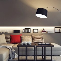 Best Paint Colours For Small Living Room Pendant Chandelier 10 Great To Your Walls By Design Studio Details