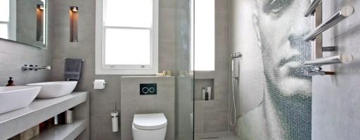 20 Badezimmer, die klein, modern und wunderschön sind   homify