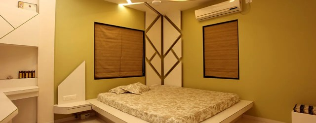 10 gorgeous small bedroom designs for Indian homes | homify