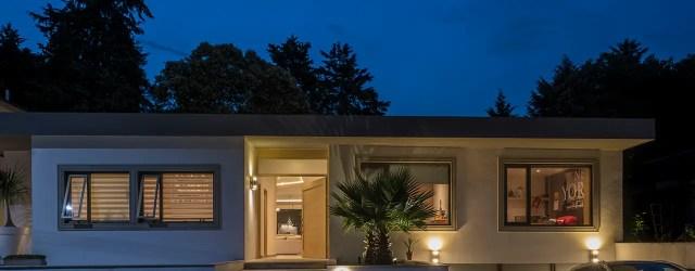 15 Casas Sencillas Pero Bonitas Que Te Van A Inspirar