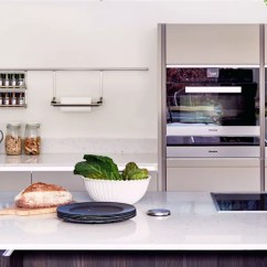 Best Kitchen Appliances Panda Cabinets The Homify Guide To Choosing Alno As Seen On Building Dream By Store Bristol