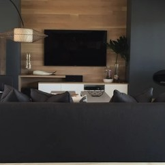 Small Living Room With Tv Ideas Decorate My 13 Rooms Good Placement Main Lounge By Margaret Berichon Design