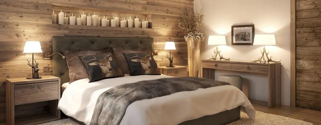 12 tolle Ideen fr die Wandgestaltung im Schlafzimmer