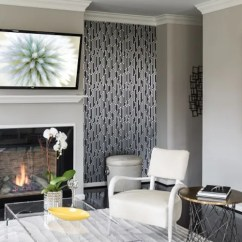 Sample Living Room Layouts Tv Unit 12 Small And Simple By Lorna Gross Interior Design