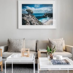 Most Beautiful Living Rooms Decor Modern Room The 10 In South Africa Waterfron Stay Gulmarn Apartments By Minc Design Studio