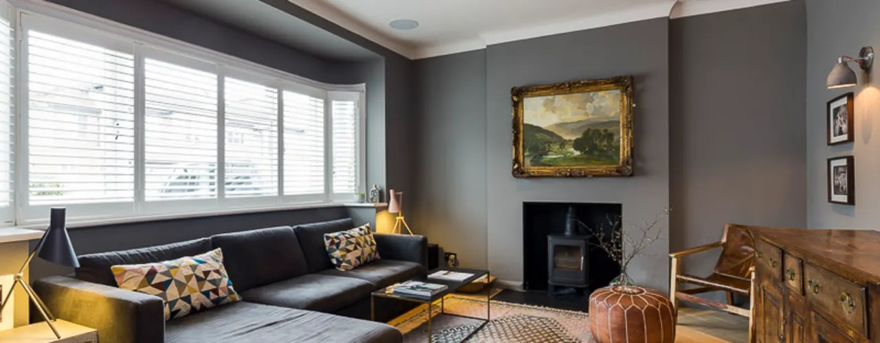 ideas decorating my living room small layouts with tv how to decorate on a budget 16 easy by vcdesign architectural services