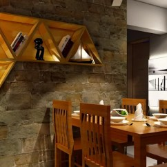 Modern Living Room Ideas On A Budget Wall Art Quotes For 20 Decorating Small Spaces Proposed Interior At Puranik Abidante By Design Evolution Lab