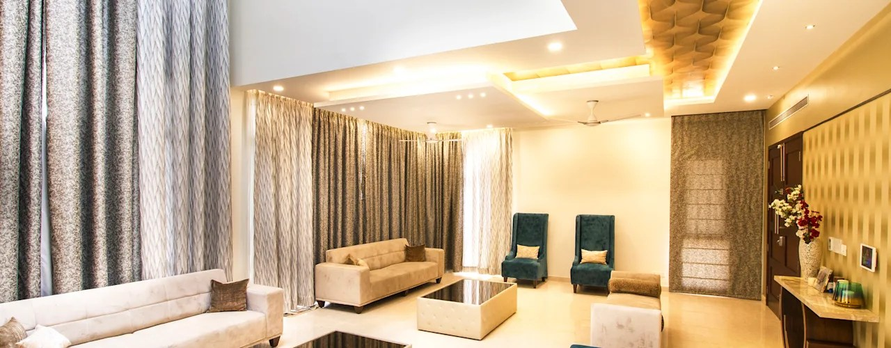 led lighting for living room image of modern how to use lights home interiors false ceiling with cove by nvt quality build solution
