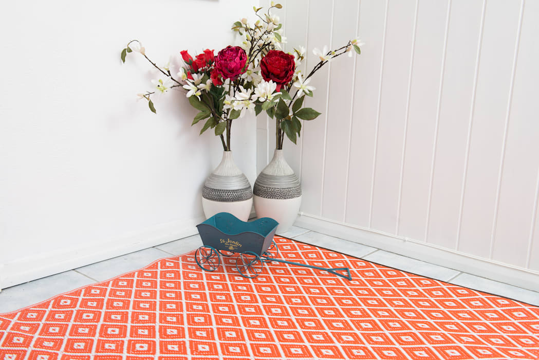 arabian nights living room blue rug sets indoor outdoor plastic orange by green decore