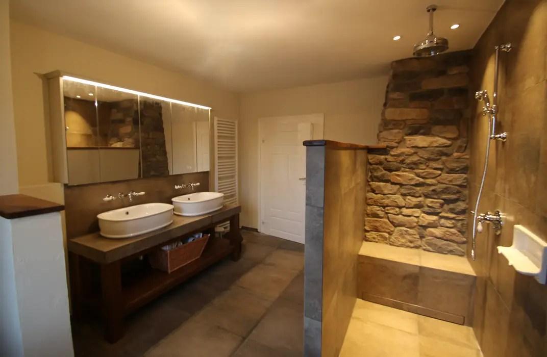 Alles individuell bad badezimmer von design manufaktur