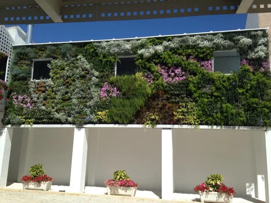 Jardines Diseo Moderno Awesome Jardines Patios Diseo