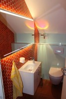 Badezimmer Fliesen Erneuern   Best Home Ideas 2020 ...