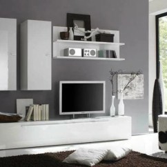 Modern Tv Units For Living Room Decorating Rooms Christmas Cabinet Wall Unit By Innoire Design