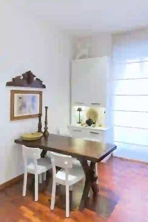 L'arredamento camera da letto può essere classico, moderno, rustico oppure minimal. Come Arredare Casa Con Uno Stile Classico E Moderno Homify