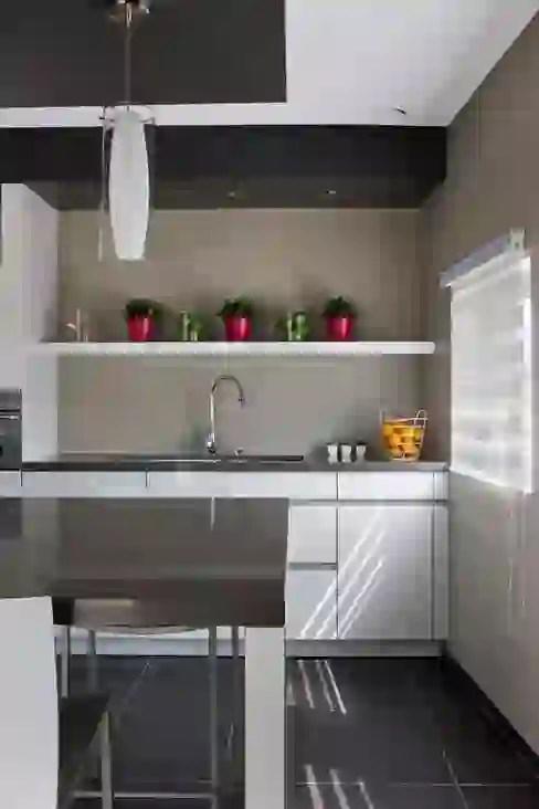 rideaux de cuisine comment les choisir