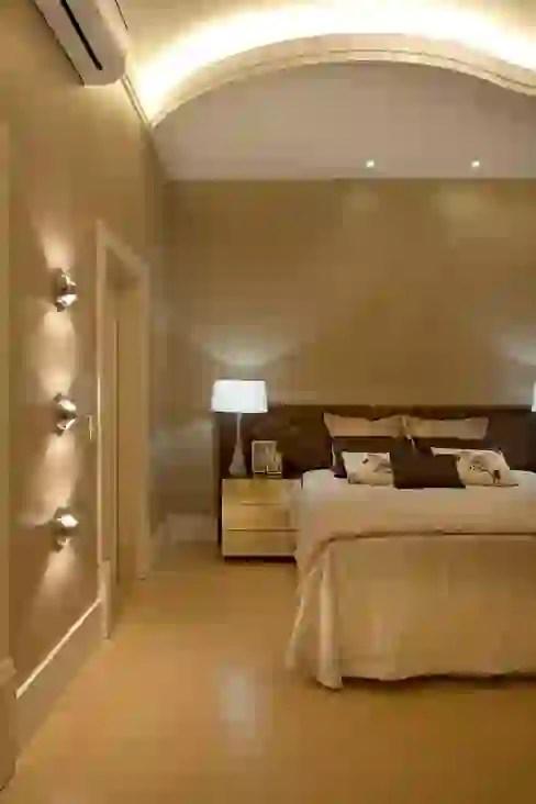 Suggesties voor een bijzondere slaapkamer