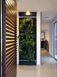 Entradas de casas: ideas modernas y minimalistas homify
