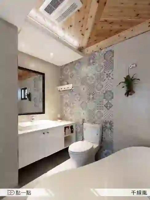 No Bathroom Window No Problem 6 Tricks To Keep Your Room Fresh Homify