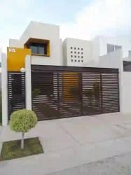 casas exteriores fachadas casa exterior colores rejas fachada modernas pintura puertas homify luxury pequenas pinturas bardas arquitectura dream houses pintar