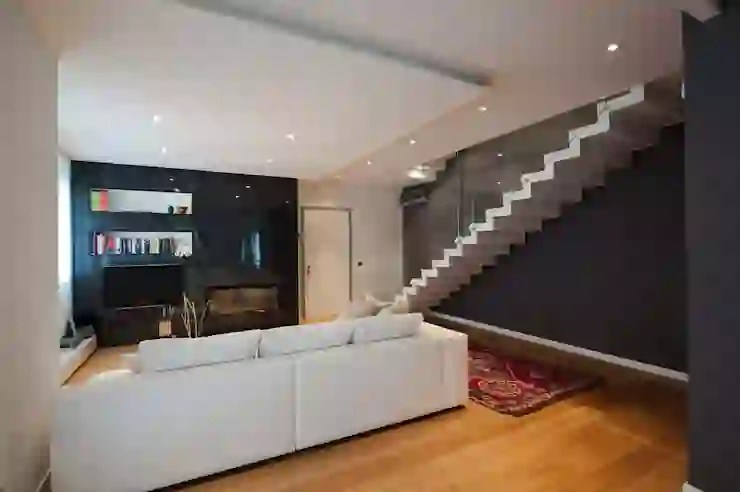 Gli arredamenti moderni proposti da la casa moderna per realizzare la tua idea di casa. 28 Idee Superbe Per Una Casa Perfetta E Moderna Homify