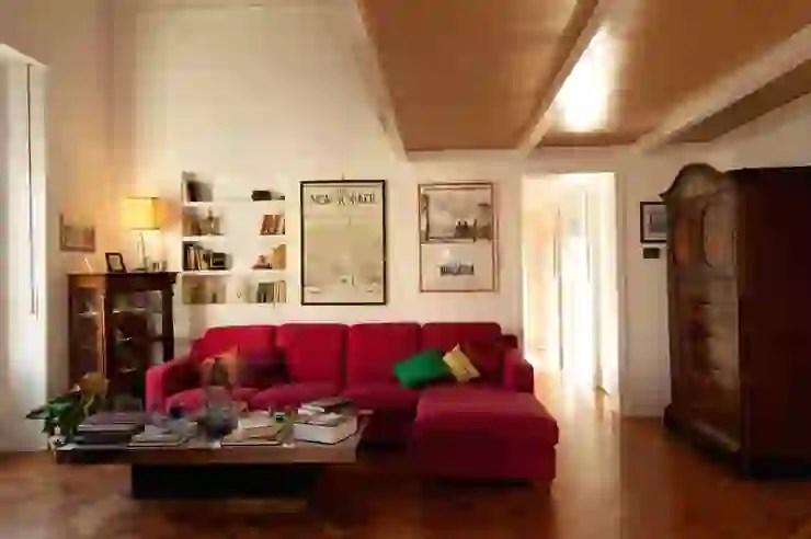 Sabatini srl produce sedie e tavoli in stile classico e moderno, con materiali di prima scelta. Come Abbinare L Arredamento Antico E Moderno Homify