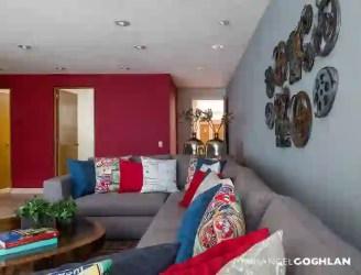Combinaciones de colores para interiores: ideas y ejemplos homify