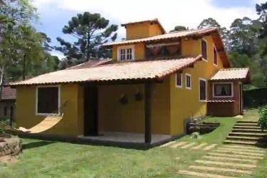 22 Casas Familiares Simples E Lindas Para Te Inspirar A Construir A Sua homify